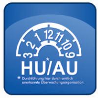 hu_au.png